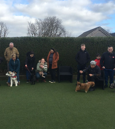 wirral-dog-training-7